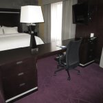 Foto de Hampton Inn & Suites Lansing West