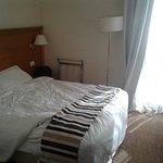 Foto de Sardegna Hotel