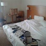 撒丁尼雅酒店照片