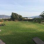 Photo of Hostal El Levante