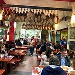 Foto van Pizzeria Da Franco