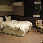 Photo of Elysee Motel