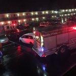 Photo of Quality Inn Glens Falls