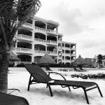 Photo de The Strand Curacao