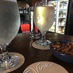 Foto de Vine Eatery & Bar
