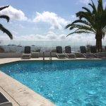Apartamentos Playasol Jabeque Dreams의 사진