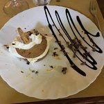 Photo of Osteria da Sira e Remino