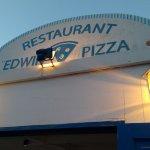 Фотография Restaurante Pizza Edwin