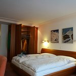 Photo of Kongress Hotel Davos