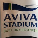 Foto de Aviva Stadium