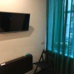 호텔 스테이션 K43의 사진