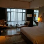 Photo of Swissotel Grand Shanghai