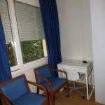 Foto di Hotel Margarit