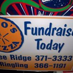 Ask us about our catering and fundraising specials