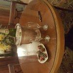 Foto di Lockheart Gables Romantic Bed & Breakfast