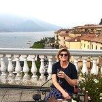 Photo de Hotel Metropole Bellagio