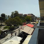 Photo of Hotel Ioanna
