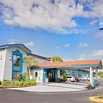 Baymont Inn & Suites Orange Park Jacksonville
