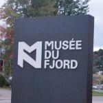 Photo de Musée du fjord
