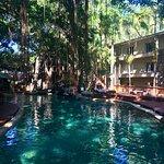 Photo of Ramada Resort Port Douglas
