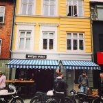 Photo of Tommi's Burger Joint Aarhus