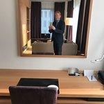 Photo de Swissotel Berlin