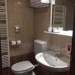 Photo of Remisens Hotel Kristal