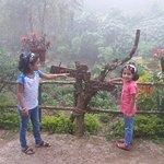 Foto de Nature Zone Resort