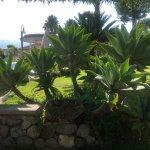 Hotel Residence Costa Azzurra Foto