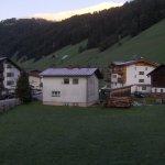 Bilde fra Hotel Tirolerhof