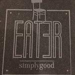 Фотография Eater Simply Good