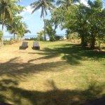 Photo of Lomani Island Resort