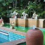 Photo of Citin Garden Resort