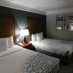 Photo de La Quinta Inn & Suites Gallup