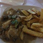 Photo of Cafe Restaurante Girassol
