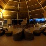 Photo of Grand Park Royal Cozumel