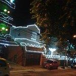 Photo of Casa Miraflores
