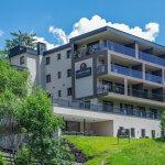 Apartment Hotel Christine in Hafling bei Meran neu seit 2017