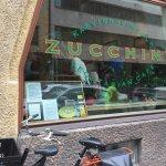 Foto de Zucchini