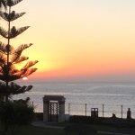 Foto de Las Mimosas Beach Club