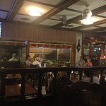 Cafe Tyrol Foto