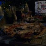 Pizzeria Chez Vincent Foto