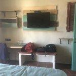 Photo of Komilfo Hotel
