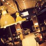 Photo of Orjin Cafe