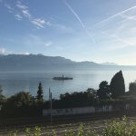 Photo of Hotel Lavaux