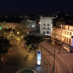 Photo de Quality Inn Porto