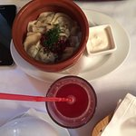 Photo de Restaurant Shtandart