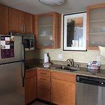 Foto di Residence Inn San Diego Oceanside
