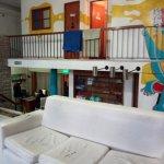 Photo of Coloria Hostel