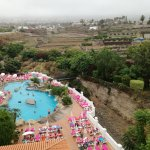 Photo of diverhotel Tenerife Spa & Garden